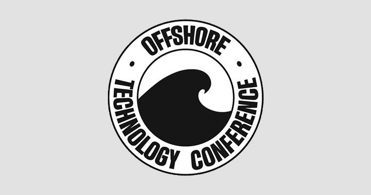 High Pressure Expertise at the OTC 2017