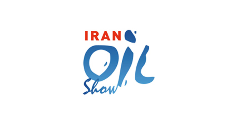 Iran Oil Show 2017 – Joining with OPET