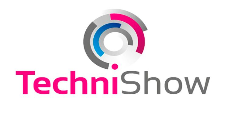 Resato au salon TechniShow 2018