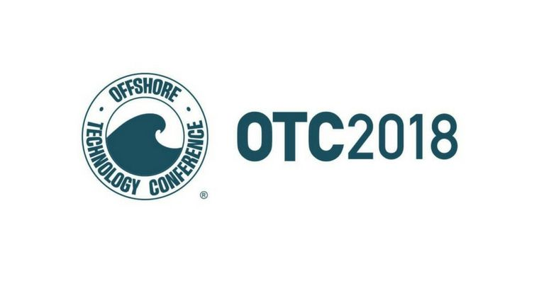 Resato auf der OTC Houston 2018