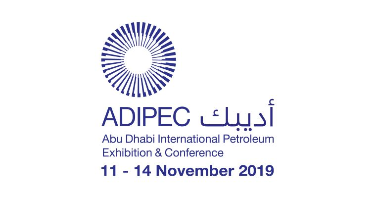 Resato at ADIPEC 2019