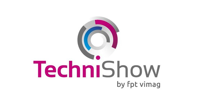 Our experts at the TechniShow 2020